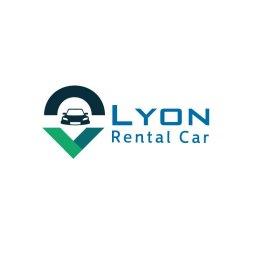 Lyon Rental Car