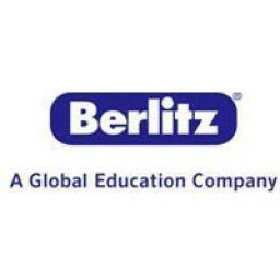 مركز بيرليتز للغات