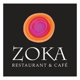 Zoka Café