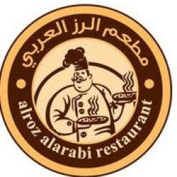 Al Roz Al Arabi Restaurant