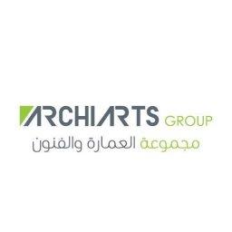 Archi Arts