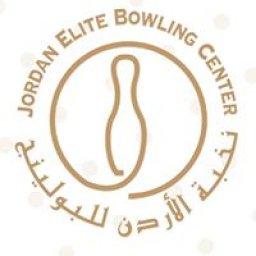 Jordan Elite Bowling Center