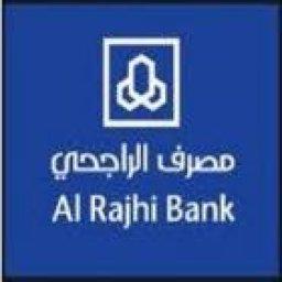 Al Rajhi Bank ATM