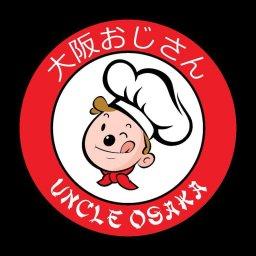 Uncle Osaka