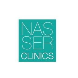 مركز الناصر لطب الأسنان - الدكتور عبد الناصر الخصاونة