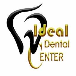 Ideal Dental Center