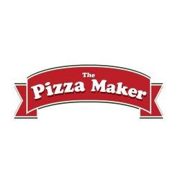 بيتزا ميكر