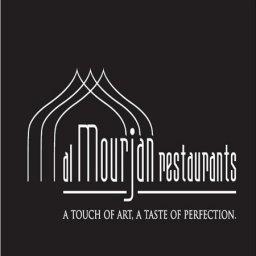 مطعم المرجان
