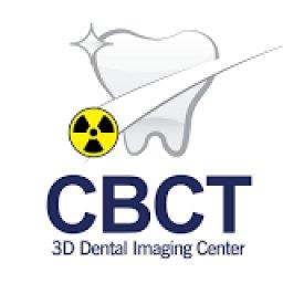 CBCT 3D Dental Imaging Center