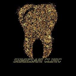 24 Hours Dental Emergency/AL Shemaisani Medical Clinic