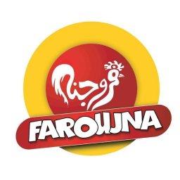 Faroujna