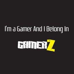 Gamerz