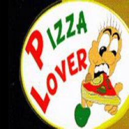 مغرم البيتزا