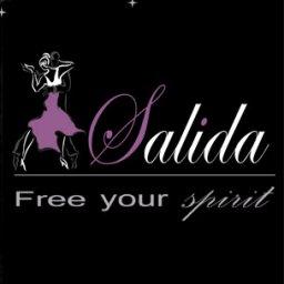 Salida Dance Studio