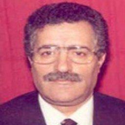 المحامي نبيل احمد حافظ أبو غزالة