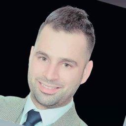 Dr. Naeem Assaf Clinic