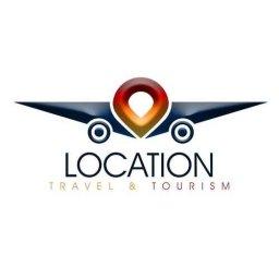 Location Travel & Tourism
