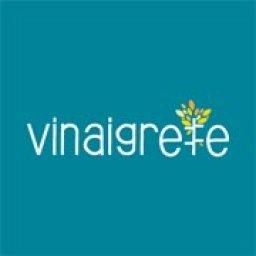 Vinaigrette Restaurant