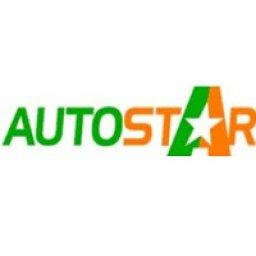 Auto Star Cars