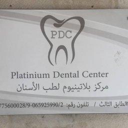 Platinium Dental Center