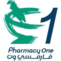 Pharmacy One