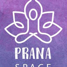 Prana Space Amman