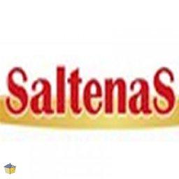 سالتيناس