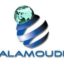 Al Amoudi Trading Est