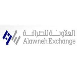 Alawneh Exchange