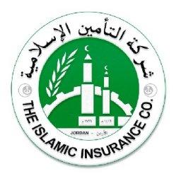 شركة التأمين الأسلامية
