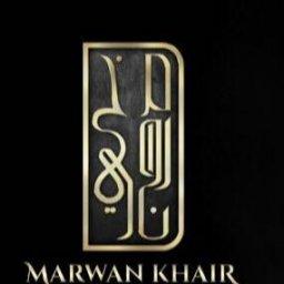 Marwan Khair Salon