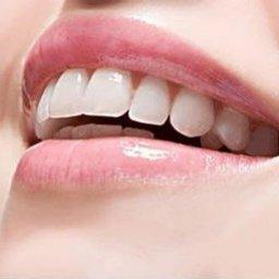 مركز كوزمودنت - عشتار لطب و تجميل الاسنان