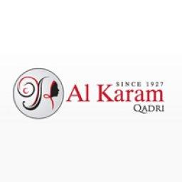 Al Karam Qadri