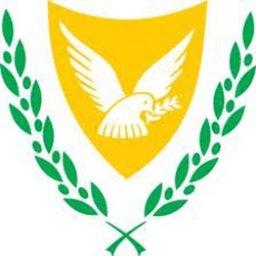 سفارةجمهوريةقبرص