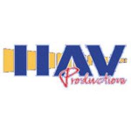 Halwani Audio Visual