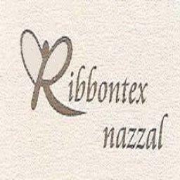 Ribbontex Nazzal