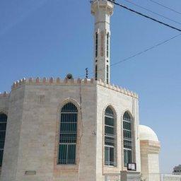 مسجد المحسنات