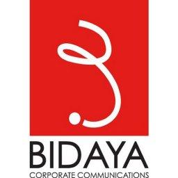 شركة بداية للاستشارات الإعلامية والاتصالات المؤسسية