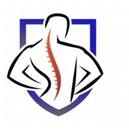 الدكتور محمد السيد لجراحة العظام والعمود الفقري بالتداخل المحدود