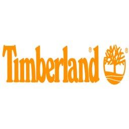 تيمبيرلاند