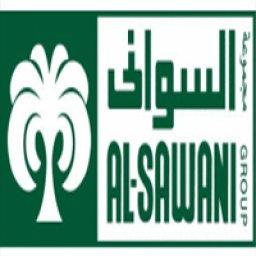 Al Sawani