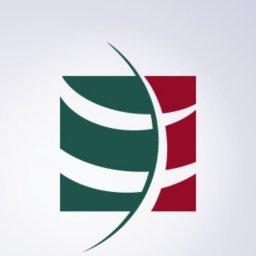 Divan International