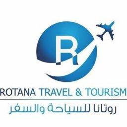 Rotana Travel & Tourism