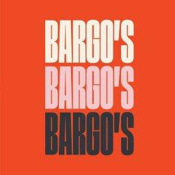 بارجوس