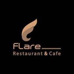 مطعم فلير