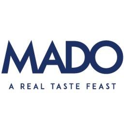 Mado Urdon