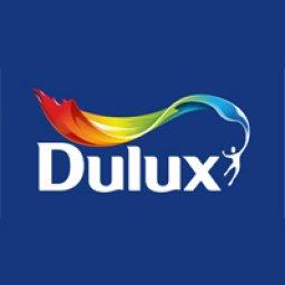 Dulux Colour Centre