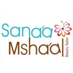 Sana'a Msha'al Beauty Salon
