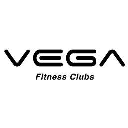 Vega Fitness Clubs