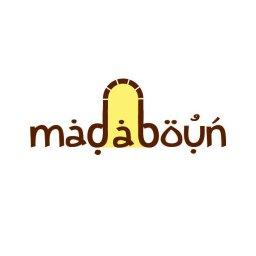 مادبون